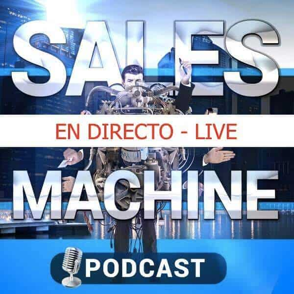 sales-machine-live