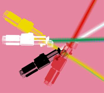 lasser-guns-war_hol2-copia-2