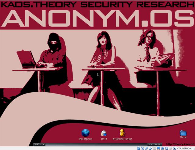 anonymous-sistema-operativo