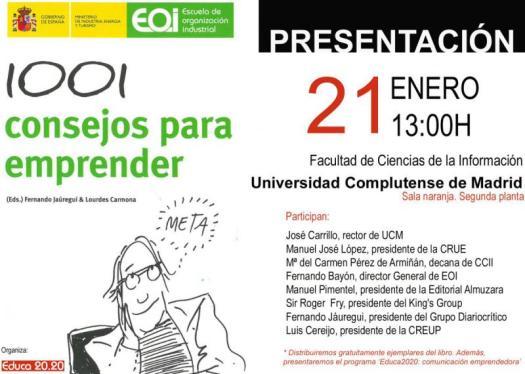 cartel_presentacion_libro_ucm