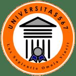 Universitas 567