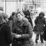 Comportamiento genera comportamiento 2: personas