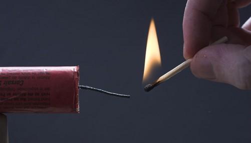 Malas Decisiones que Llevan al Cierre de tu Negocio