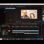 Día 7 – Aprendiendo video-edición