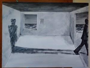 Arquetipo y sombra