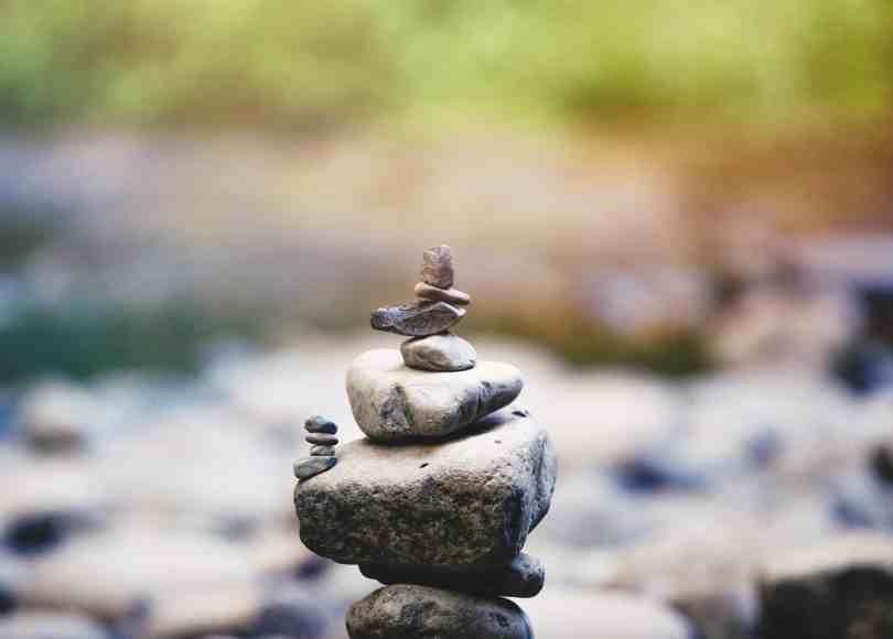 """Mindfulness, o la práctica del """"aquí y ahora"""" 1"""