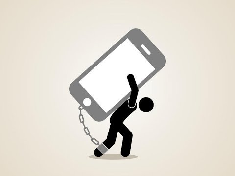 ▷ Una de las mejores apps para reducir la adicción al móvil 15