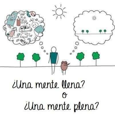 mindfulness-mente-llena-e1485175430673