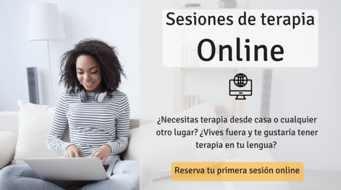 Sesiones online.png
