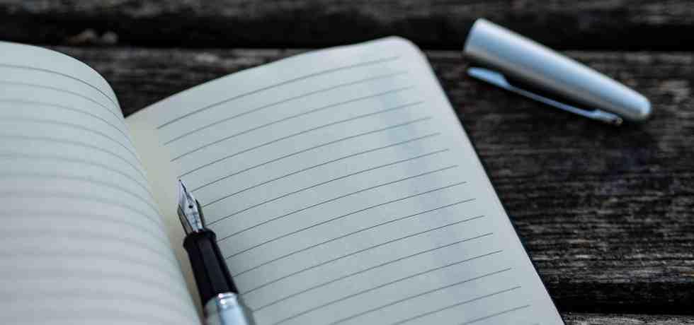 Cuaderno de cambio: una poderosa herramienta terapéutica 45
