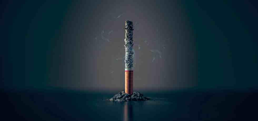 ▷ Guía para dejar de fumar 38