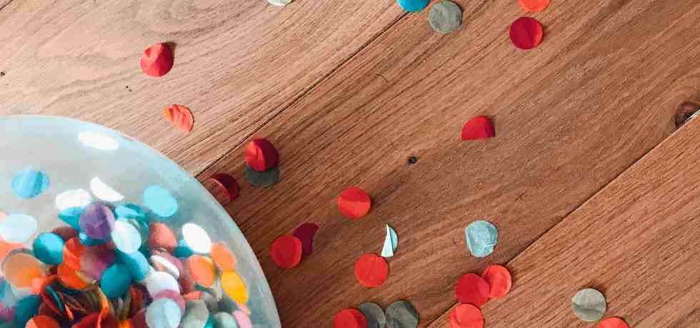 El modelo PERMA: las 5 claves del bienestar emocional 41