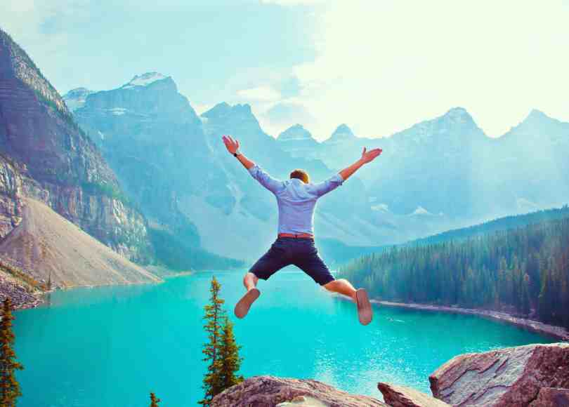 De las resoluciones a la acción: Cómo crear hábitos sostenibles 1