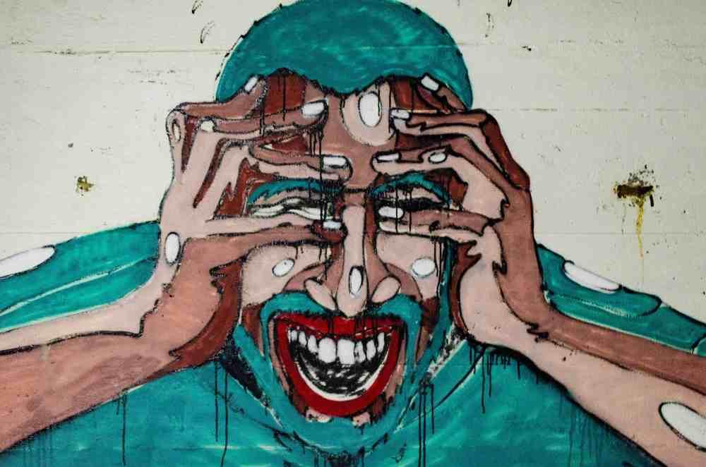 Ansiedad - Luis Miguel Real Psicólogo