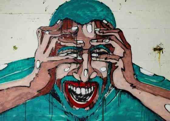 3 consejos para calmar la ansiedad 14
