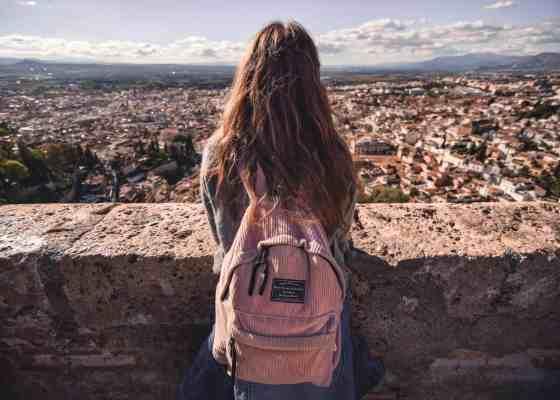 8 razones por las que los adolescentes sufren ansiedad hoy en día 13