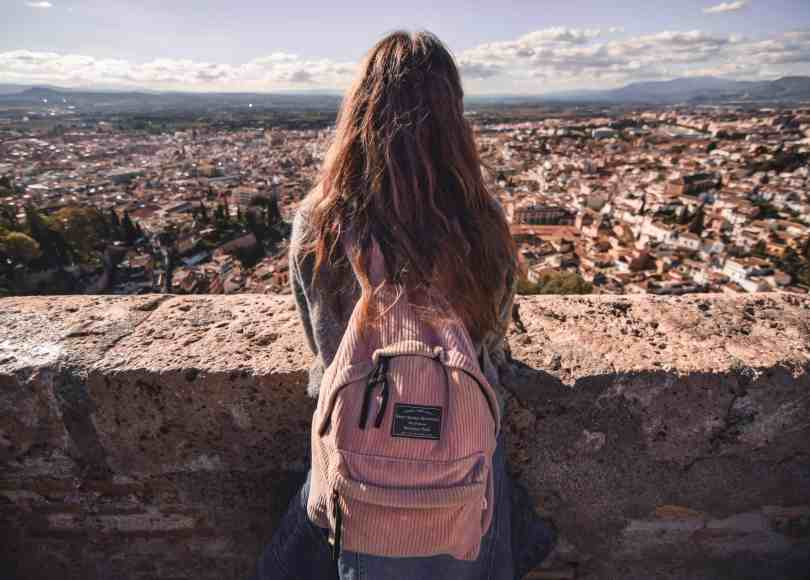 8 razones por las que los adolescentes sufren ansiedad hoy en día 1