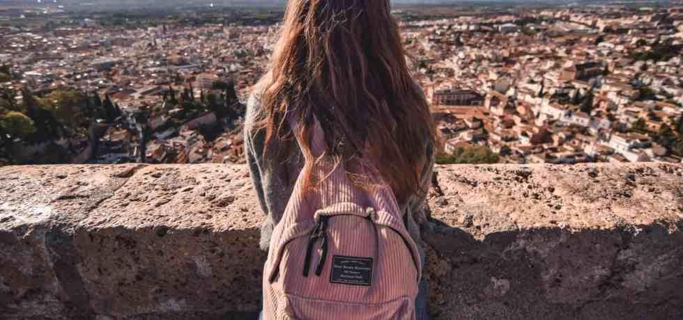 8 razones por las que los adolescentes sufren ansiedad hoy en día 21