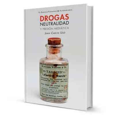 ▷ Drogas, neutralidad y presión mediática: el mejor libro sobre historia de las drogas en España 14