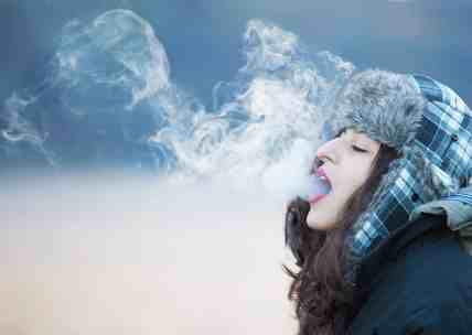 dejar de fumar 26