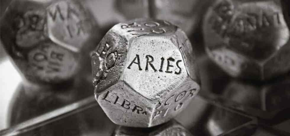 ▷ La estafa del horóscopo, y otros sesgos cognitivos 4
