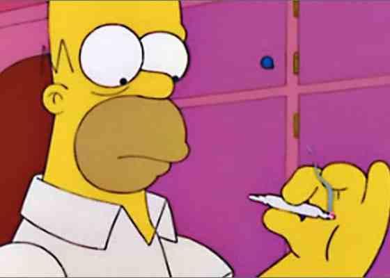 ▷ ¿Qué hago si mi hijo fuma marihuana? 25