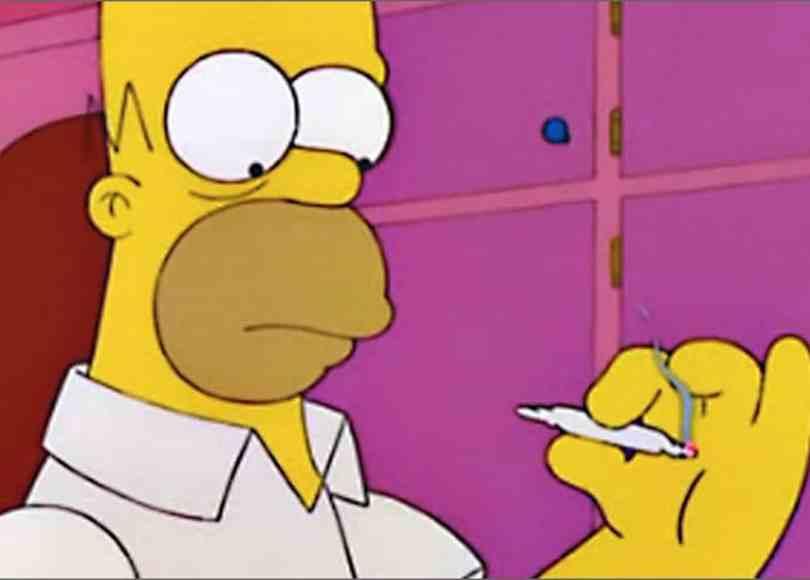 ▷ ¿Qué hago si mi hijo fuma marihuana? 1