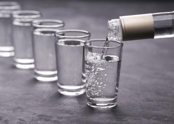 ▷ A veces bebo demasiado: el Punto de No Retorno con el consumo agudo de alcohol 14