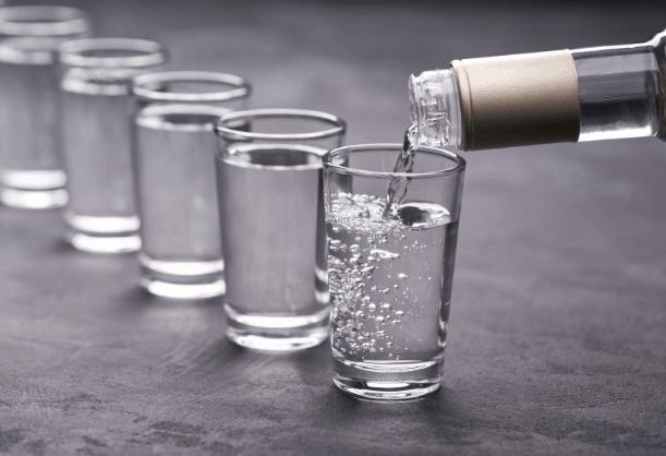 ▷ A veces bebo demasiado: el Punto de No Retorno con el consumo agudo de alcohol 13