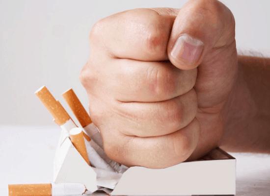 ▷Terapia Psicológica para Dejar de Fumar 21