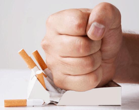 ▷Terapia Psicológica para Dejar de Fumar 10