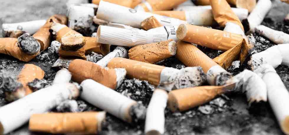 ▷ Las adicciones como un problema de salud pública 9