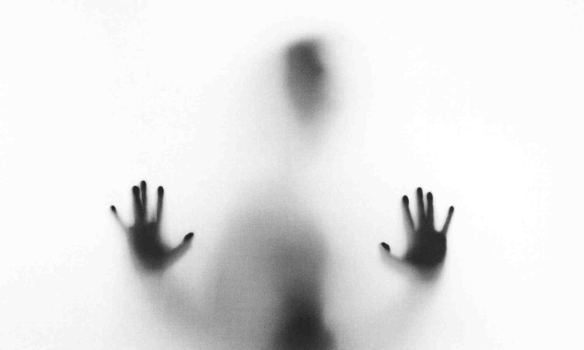 La Pandemia de la Depresión: entrevistando al Terapeuta Inconsciente 1
