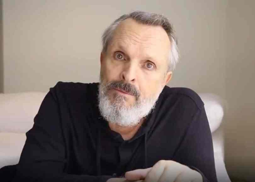 ▷ Reacción a la entrevista de Miguel Bosé con Jordi Évole (lo que un cantante no entiende sobre drogas ni adicciones) 1