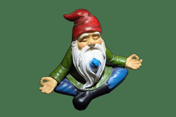 ▷ Los peligros del Mindfulness (de los que nadie te habla) 1