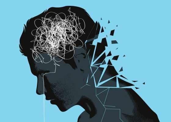 ▷ Depresión: La pandemia de 300.000.000 de casos de la que casi nadie habla 4
