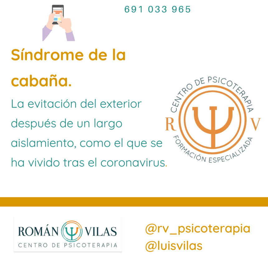 Sindrome cabana_redes