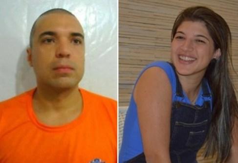 Laudos periciais da morte de Mariana Costa devem ser divulgados amanhã