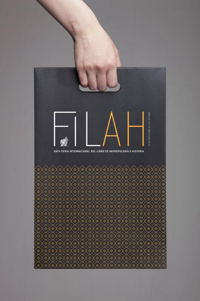 filah_5
