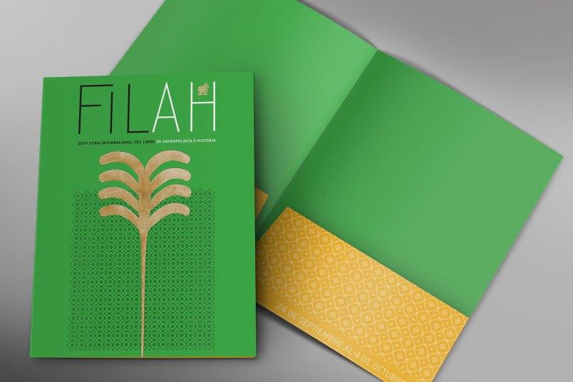 filah_6