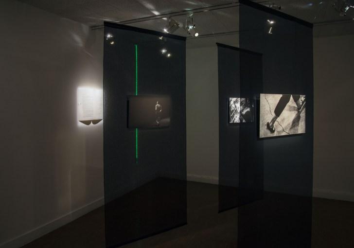 Sala Exit 7
