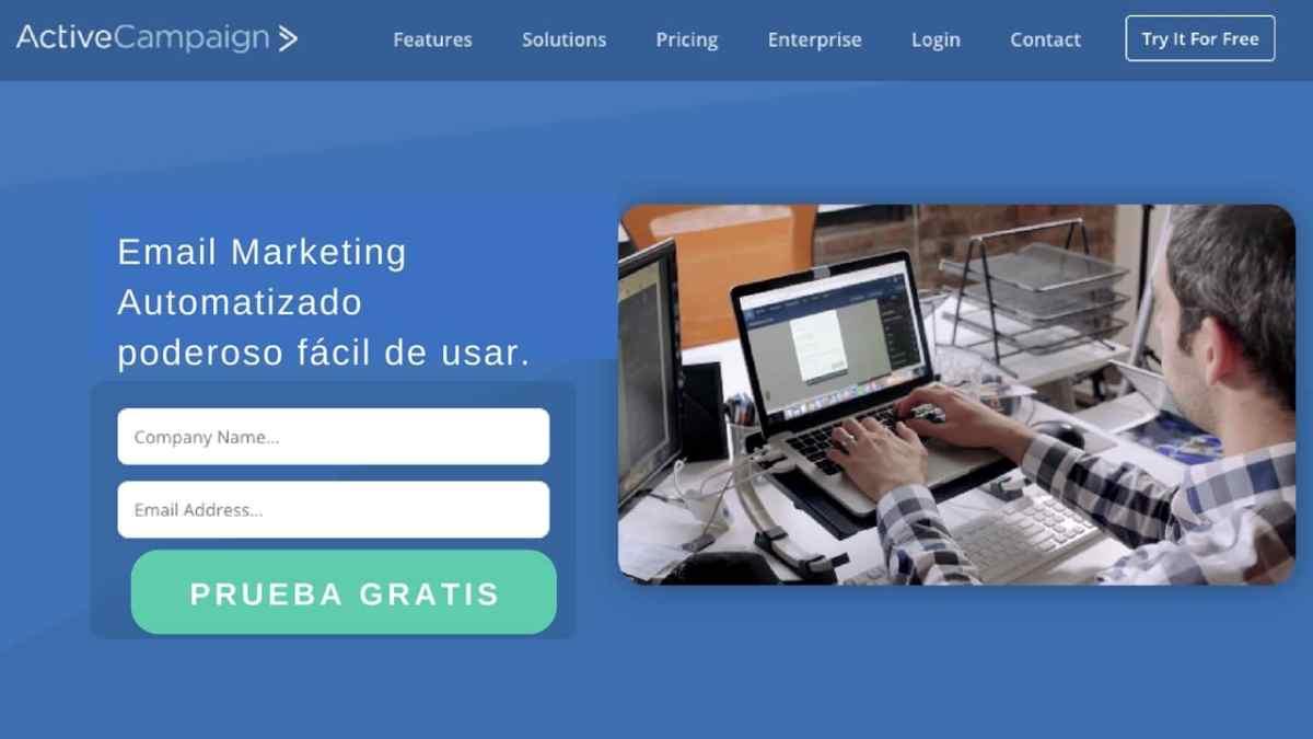 Cómo promocionar un negocio con poco dinero: email marketing efectivo