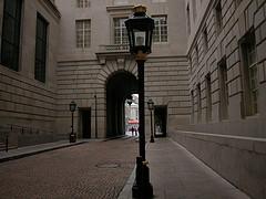 Gobierno. Foto de bluhousworker