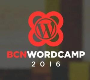 wordcamp-barcelona-2016
