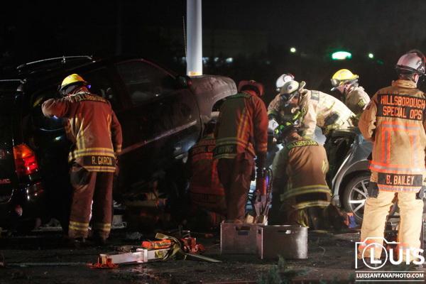 Badlands crash 7-27-13 035_resize