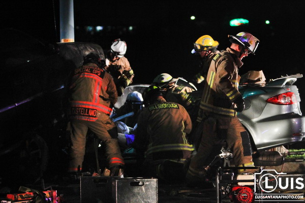 Badlands crash 7-27-13 038_resize