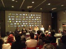 Oaxaca FilmFest