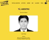 seleccion-oficial-oaxaca-filmfest