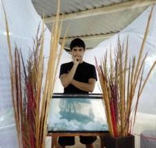 Luis Armando Sosa Gil