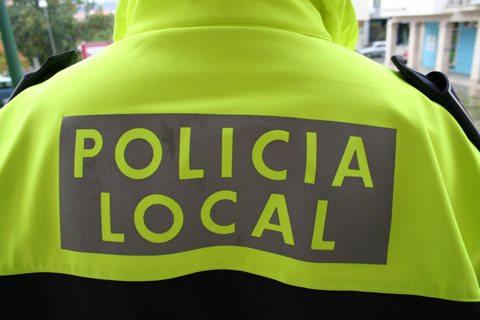 3 PLAZAS DE POLICÍA LOCAL EN MANCHA REAL Y 2 PLAZAS DE POLICÍA LOCAL EN VILCHES